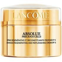 Absolue Precious Cells Creme para o Rosto - Lancôme 50ml