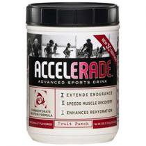 Accelerade 933g - Pacific Health