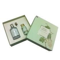 Acqua Colonia Royal Riesling Eau de Cologne 4711 - Kit - Kit Perfume Unissex 170ml + Gel de Banho 75ml