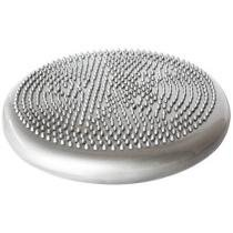 Air Pad Disco Multiuso - WinMax
