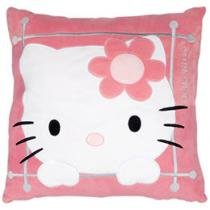 Almofada Antialrgica Hello Kitty
