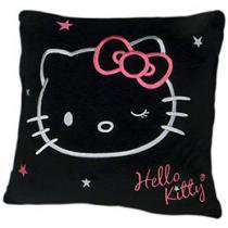 Almofada Antialrgico Hello Kitty