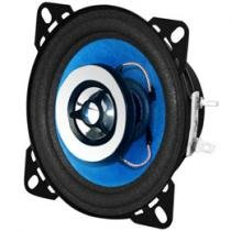 Alto-falante 4 Polegadas 20 Watts RMS