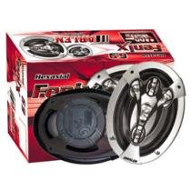 Alto-falante 6.9 Polegadas 240W RMS
