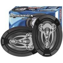 Alto-Falante 69 Polegadas 100W RMS
