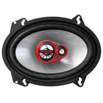 Alto-falante 6x8 Polegadas 80 Watts RMS