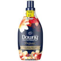 Amaciante Downy Concentrado - Adorable 1,5L
