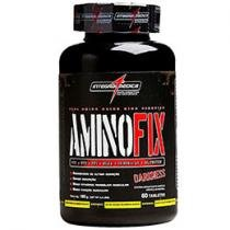 Amino Fix 60 Tabletes