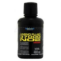 Amino Fluid 3700 NO2 Uva 480ml