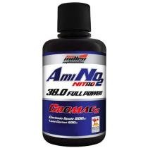 Amino NO2 500ml Amora - New Millen