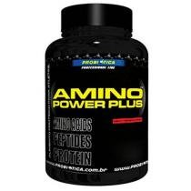 Amino Power Plus 300 Tabletes Premium Line - Probiótica