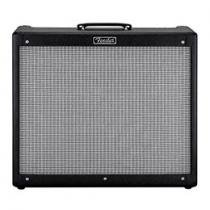 Amplificado para Guitarra com 60 Watts RMS