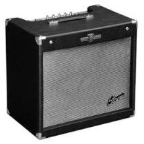 Amplificador para Contrabaixo com 140 Watts RMS