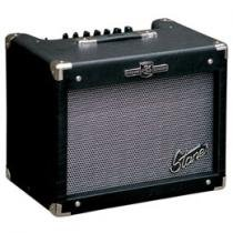 Amplificador para Contrabaixo com 90 Watts RMS
