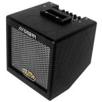 Amplificador para Guitarra com 20W RMS
