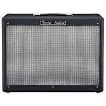Amplificador para Guitarra com 40W RMS