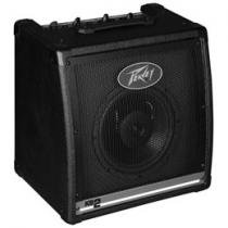 Amplificador para Teclado com 50 Watts RMS