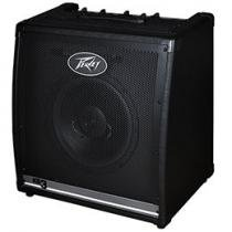Amplificador para teclado com 60W RMS