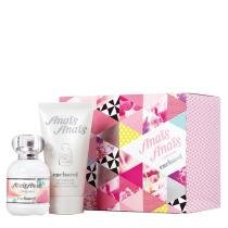 Anais Anais LOriginal Eau de Toilette Cacharel - Kit Perfume Feminino 30ml  Loção Corporal 50ml - Cacharel