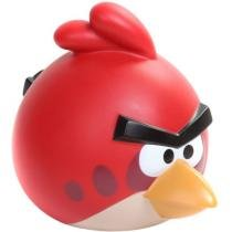 Angry Birds Red - Grow