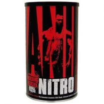 Animal Nitro 44 Packs - Universal Nutrition