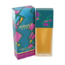 Animale Eau de Parfum Animale - 30ml - Perfume Feminino