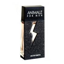 Animale For Men Eau de Toilette Animale - 30ml - Perfume Masculino