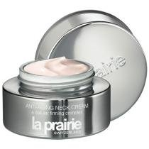 Anti - 50ml - Aging Neck Cream La Prairie  Complexo Cellular Firmador