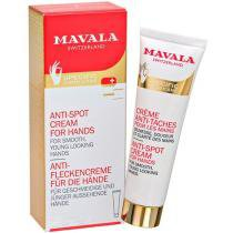 Anti-Spot Cream for Hands 30ml - Mavala