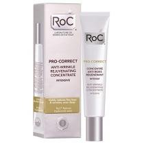 Antirrugas Pro-Correct Concentrate Intensive 30ml - Roc
