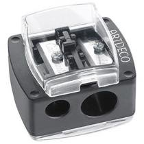 Apontador Sharpener Duo - Artdeco