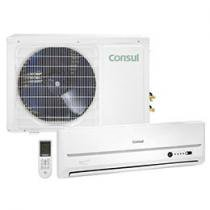 Ar Condicionado Split Consul Frio 9.000 BTUs