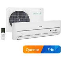 Ar Condicionado Split Consul Quente/Frio
