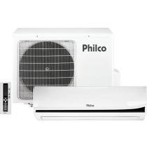 Ar Condicionado Split Philco 18000 BTUs - Frio PH18000FM4