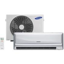 Ar Condicionado Split Samsung Frio 9000 BTUs