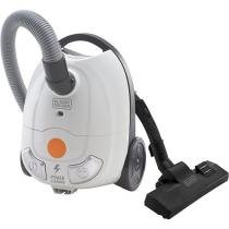 Aspirador de Pó Black&Decker 1200W - Power Cleaning A2B