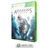Assassins Creed p/ Xbox 360