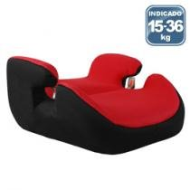 Assento para Auto Nania Topo Comfort Spirit