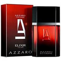 Azzaro pour Homme Elixir