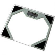 Balana Digital My Weight