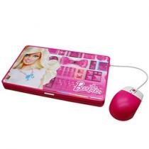 Barbie Netbook 30 Atividades
