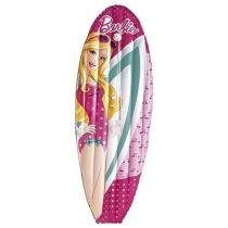 Barbie Prancha de Surf Glamourosa - Fun