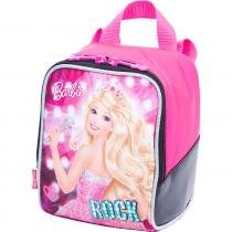Barbie Rock n' Royals Lancheira - Sestini -