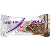 Barra de Proteína Advantedge Carb Control - Chocolate - EAS