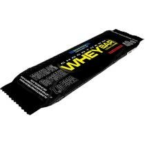 Barra de Proteína Whey Bar 40g Chocolate
