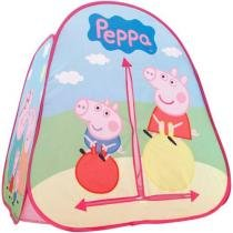 Barraca Peppa Pig Iglu - Multibrink