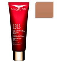 Base BB Cream Skin Perfecting Cor 03 - Warm - Clarins