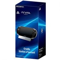 Base Cradle p/ PS Vita
