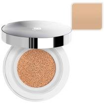 Base Cushion Miracle Cor 02 - Beige Rosè - Lancôme