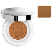 Base Cushion Miracle Cor 03 - Beige Pêche - Lancôme